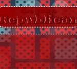 Are you a republican